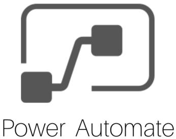 PowerAutomate-Logo-BW